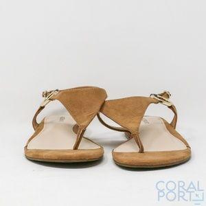 34d51224bfa31 Alfani Shoes - Alfani Womens Honnee Open Toe Ankle Strap Sandals